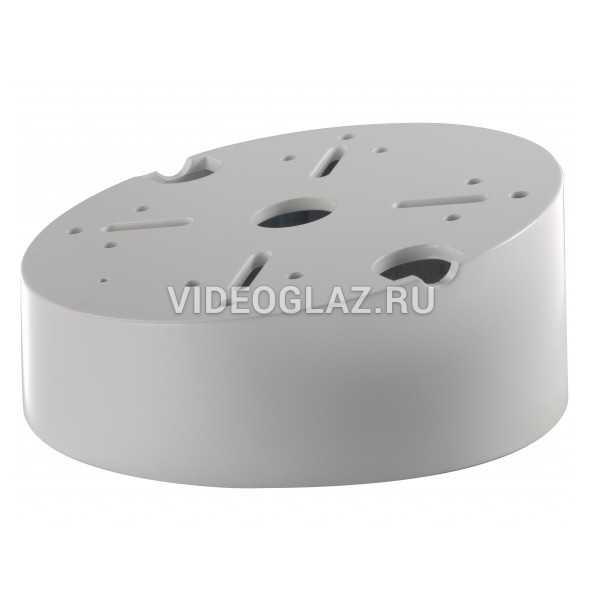 Hikvision DS-1240ZJ