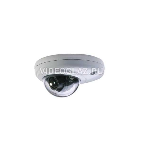 Видеокамера Smartec STC-IPMX3491/4