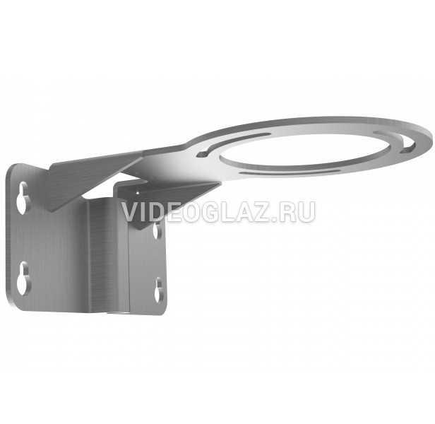 Hikvision DS-1705ZJ-DM35