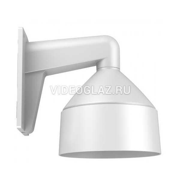 Hikvision DS-1273ZJ-DM26