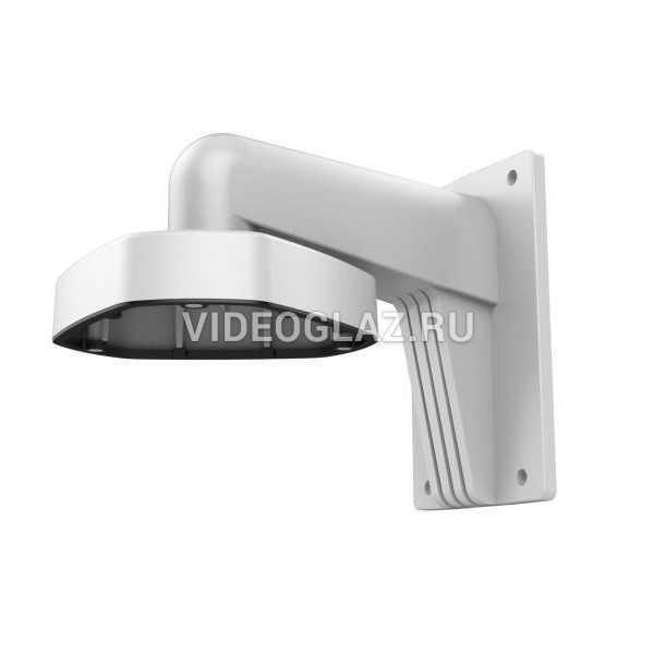 Hikvision DS-1273ZJ-DM25(M1)