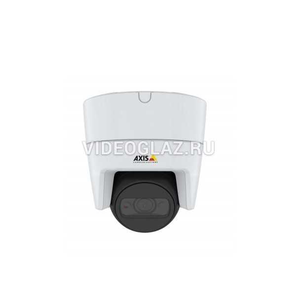 Видеокамера AXIS M3115-LVE (01604-001)