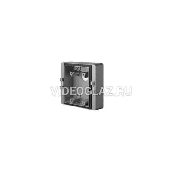 Panasonic WV-Q120A