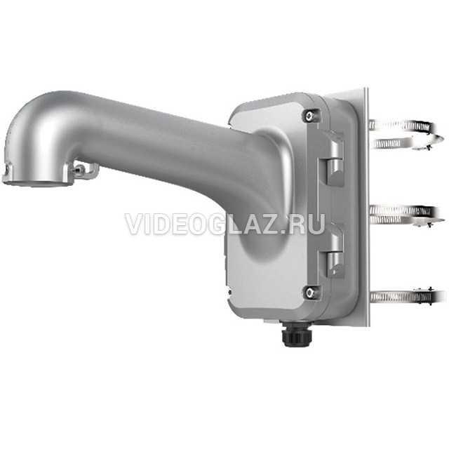 Hikvision DS-1604ZJ-Pole-P