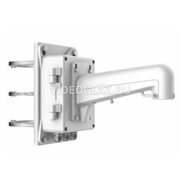 Hikvision DS-1602ZJ-box-pole