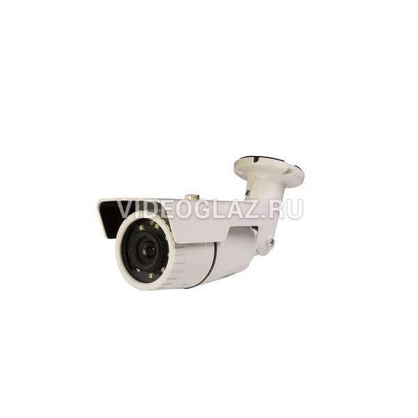 Видеокамера Smartec STC-IPMX3691/1