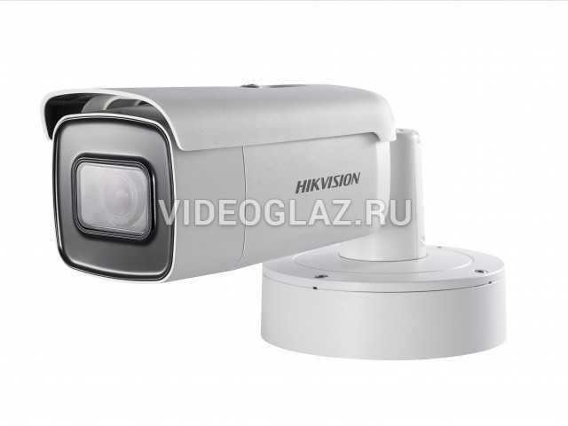 Видеокамера Hikvision DS-2CD2683G0-IZS