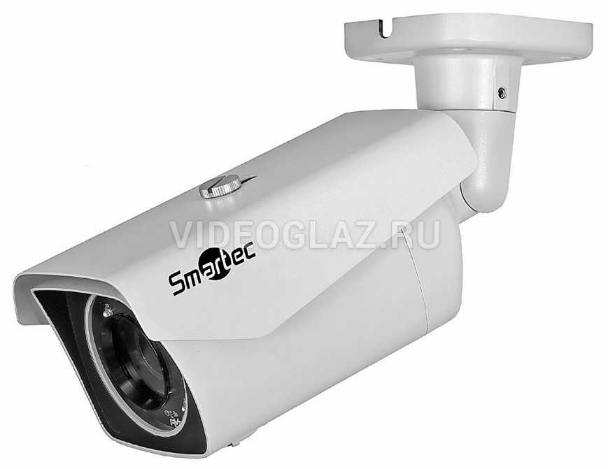 Видеокамера Smartec STC-IPM3672A/1 Xaro