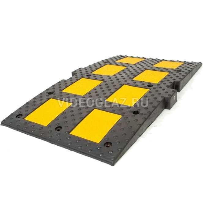 ИДН 900-1 металлокорд