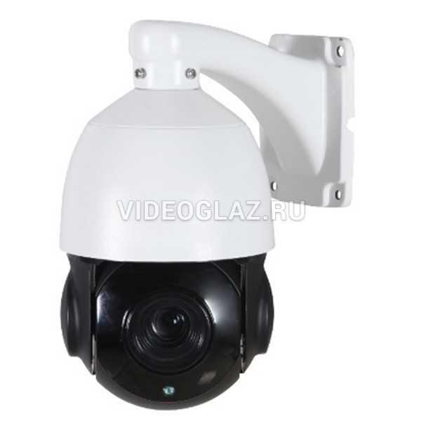 Видеокамера Polyvision PS-IP2-Z36 v.3.6.2