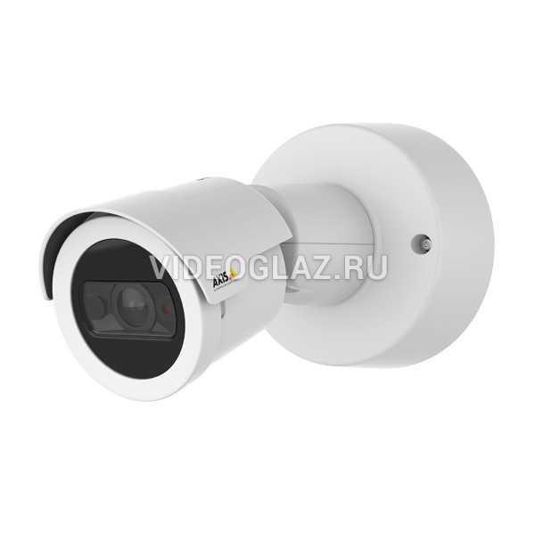 Видеокамера AXIS M2026-LE MK II (01049-001)