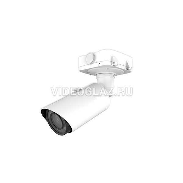 Видеокамера Smartec STC-IPM5614A/1 Estima