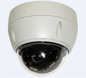 Видеокамера Smartec STC-IPM3914A/3