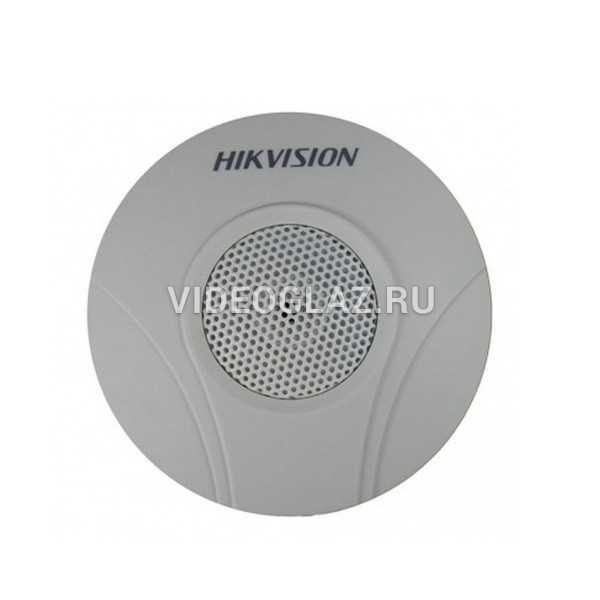 Hikvision DS-2FP2020
