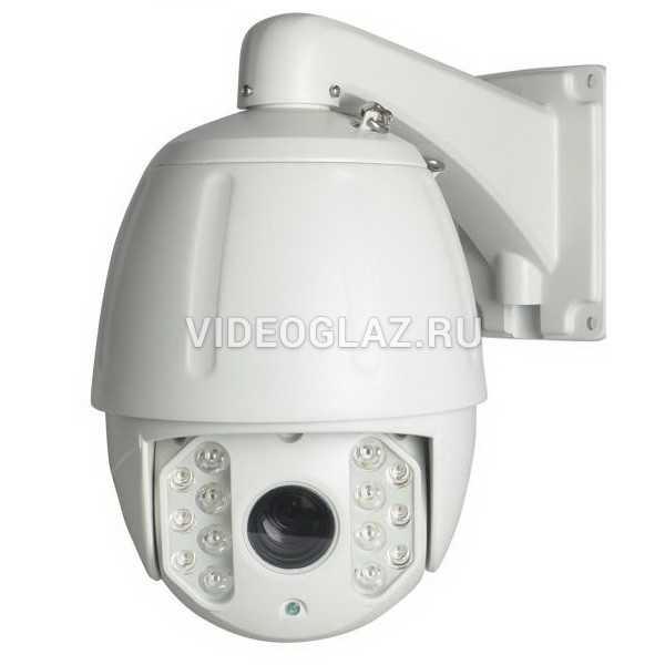 Видеокамера Polyvision PS-A2-Z33 v.3.5.4