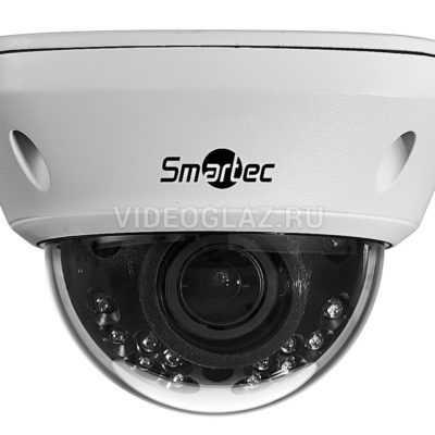 Видеокамера Smartec STC-IPM5591/1