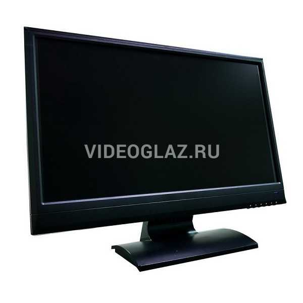 LTV-MCL-2214