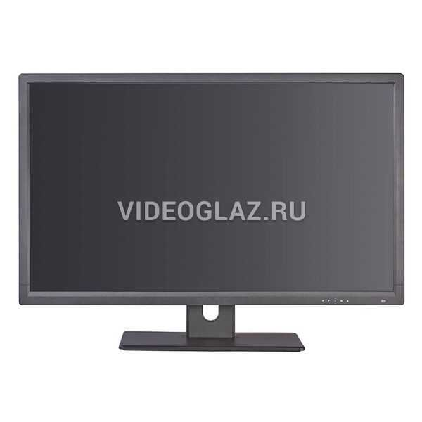 LTV-MCL-3226