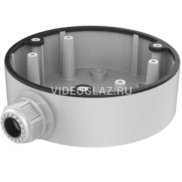 Hikvision DS-1280ZJ-DM21