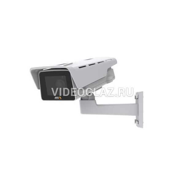 Видеокамера AXIS M1135-E (01772-001)