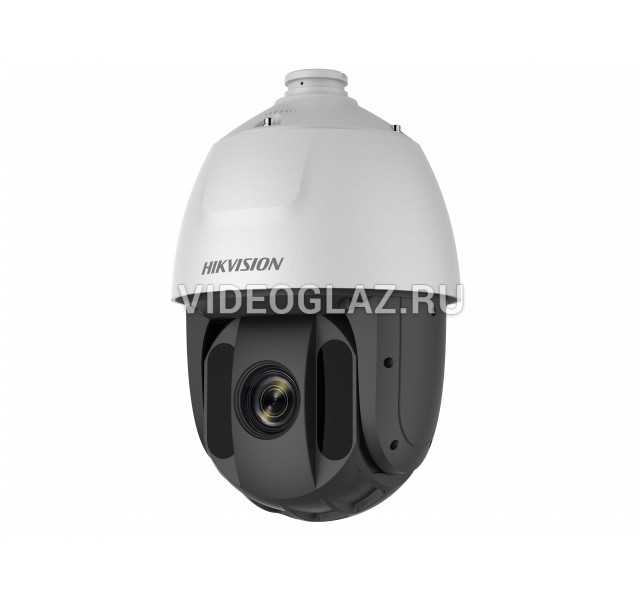 Видеокамера Hikvision DS-2AE5225TI-A(D)