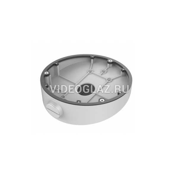 Hikvision DS-1281ZJ-DM25(M1)