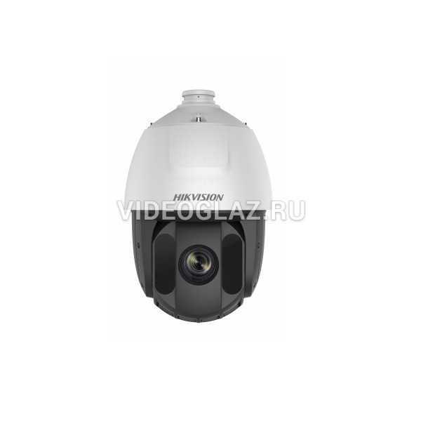 Видеокамера Hikvision DS-2DE5225IW-AE