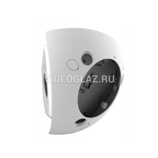 Hikvision DS-1274ZJ-DM25