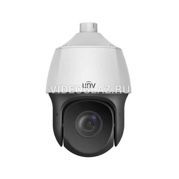 Видеокамера Uniview IPC6322SR-X22P-C