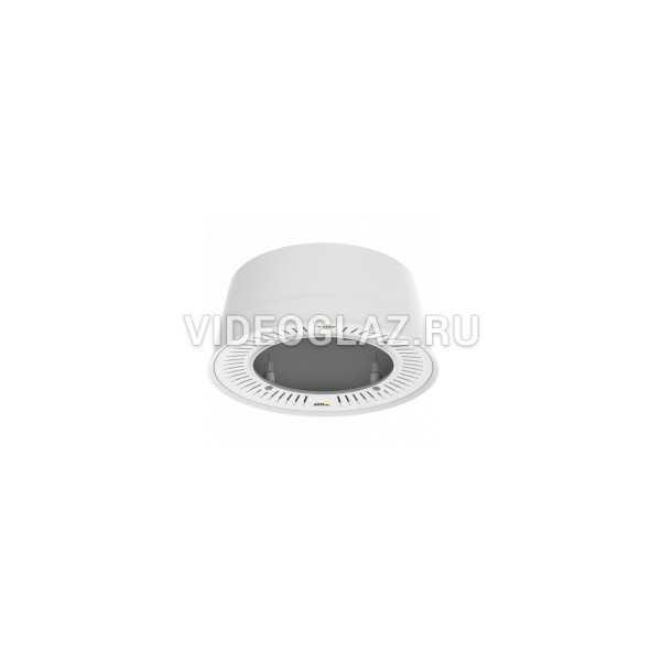 AXIS T94V02D PENDANT KIT (01505-001)
