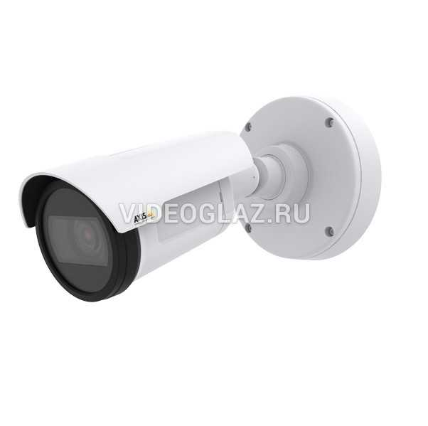 Видеокамера AXIS P1435-LE RU (0777-014)