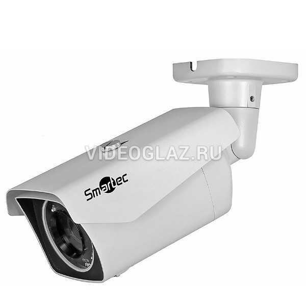 Видеокамера Smartec STC-IPM3698LRA/3 rev.2