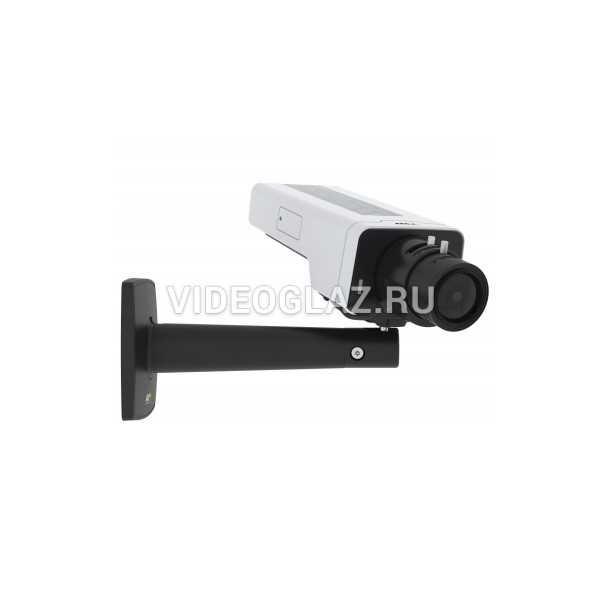 Видеокамера AXIS P1375 RU (01532-014)