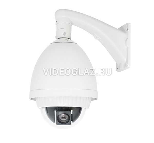 Видеокамера Infinity ISE-2000EX(II) Z22