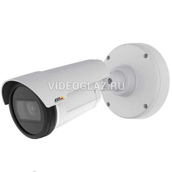 Видеокамера AXIS P1445-LE RU (01506-014)