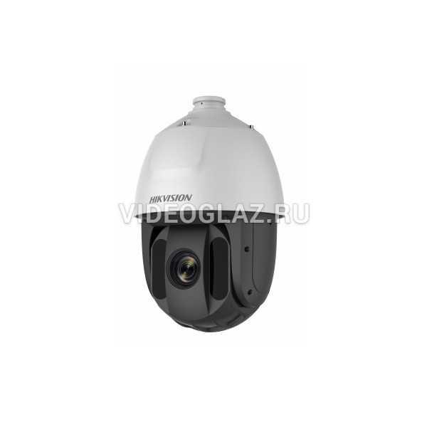 Видеокамера Hikvision DS-2DE5232IW-AE