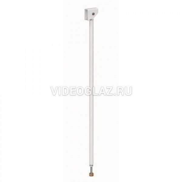 FAAC 428805 Опора для стрел подвесная шарнирная