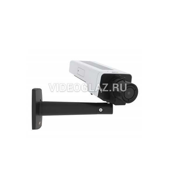 Видеокамера AXIS P1377 (01808-001)