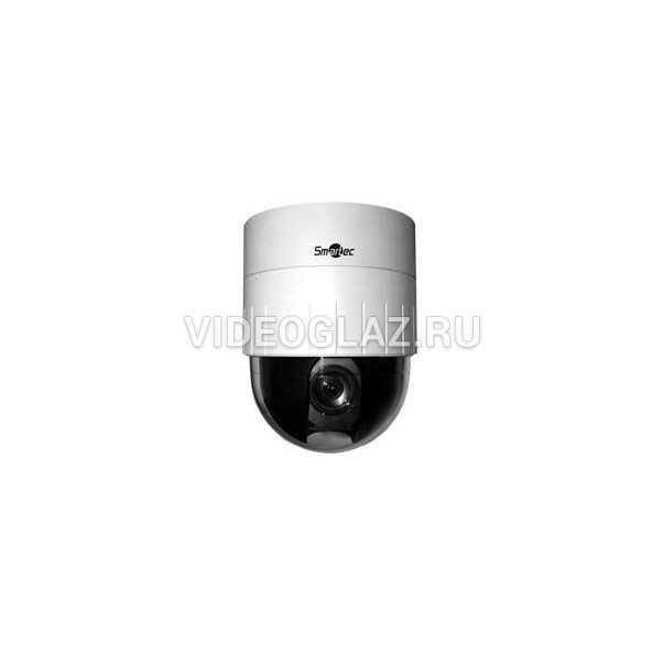 Видеокамера Smartec STC-IPX3905A/2
