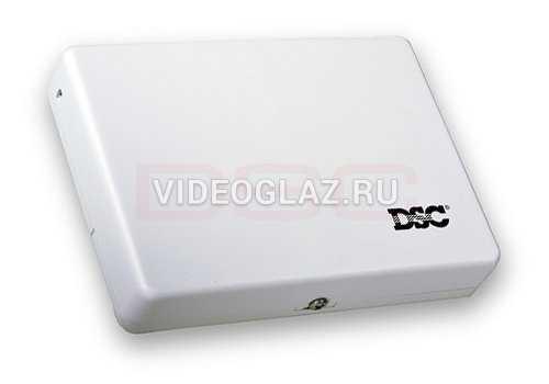 DSC PC5001CP