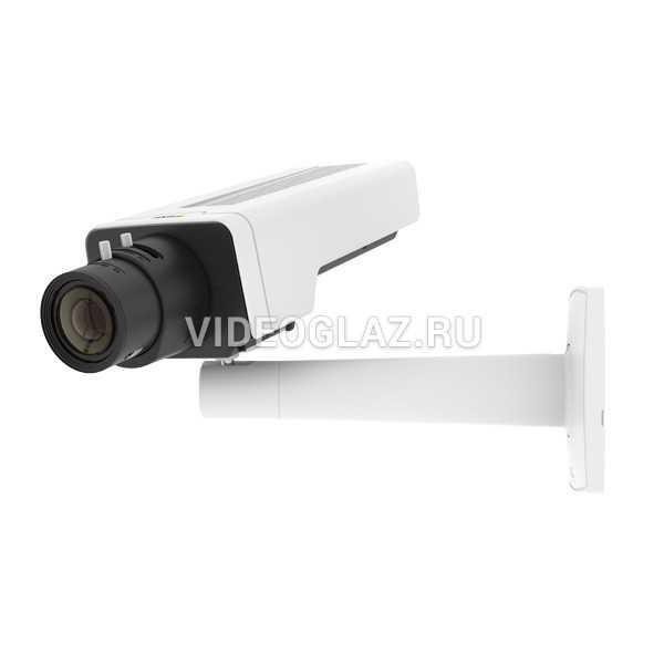 Видеокамера AXIS P1367 (0762-001)