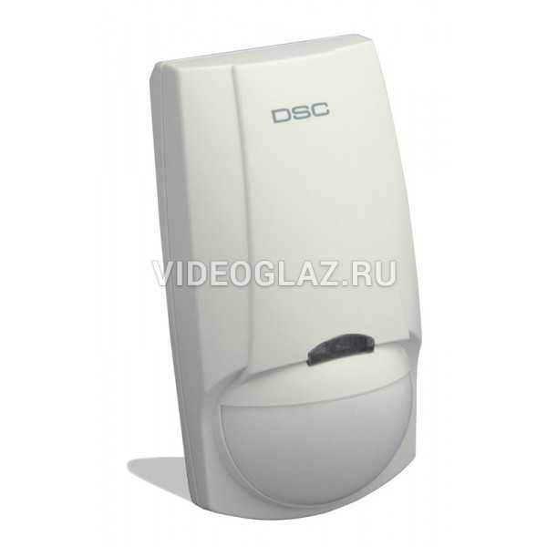 DSC LC-104PIMW
