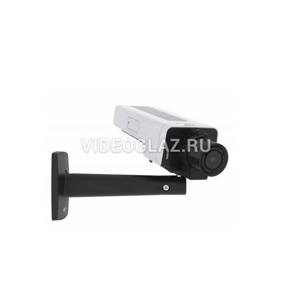 Видеокамера AXIS P1378 (01810-001)