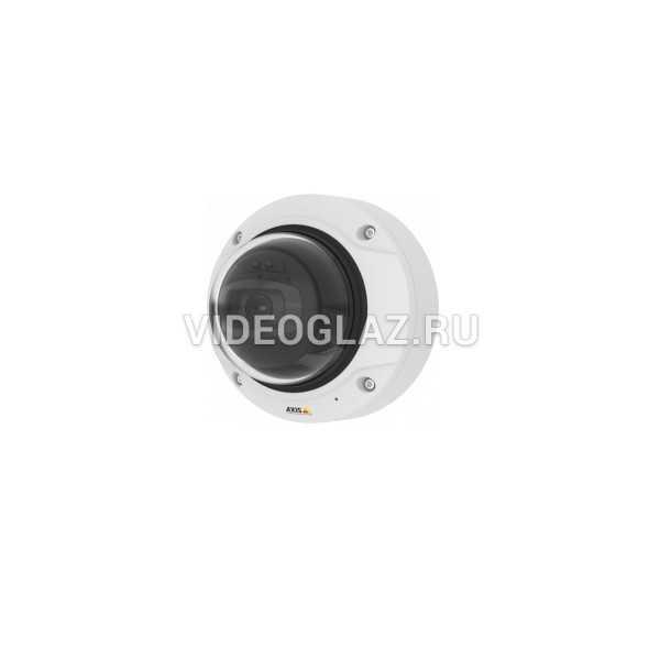 Видеокамера AXIS Q3515-LV 9MM (01039-001)
