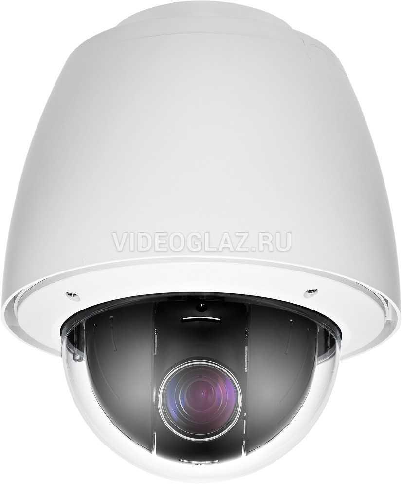 Видеокамера Smartec STC-IPMX3907A/2