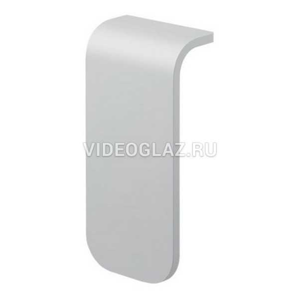 Optex BXS FACE COVER(S)