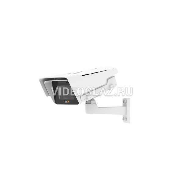 Видеокамера AXIS P1367-E (0763-001)