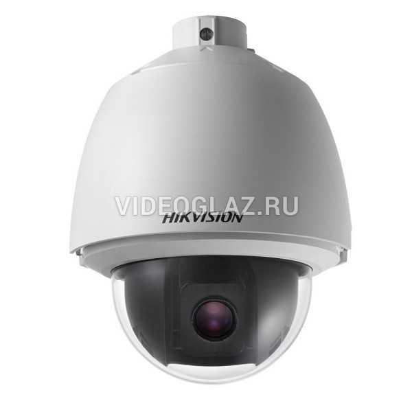 Видеокамера Hikvision DS-2DF5225X-AEL
