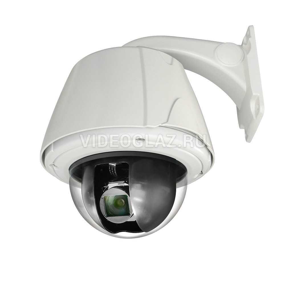 Видеокамера Smartec STC-HDT3919/2