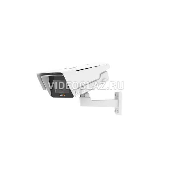Видеокамера AXIS P1368-E (01109-001)